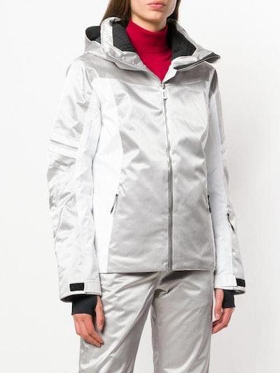 Course Ski Jacket