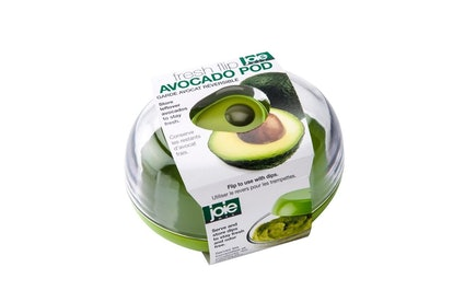 Joie Avocado Pod
