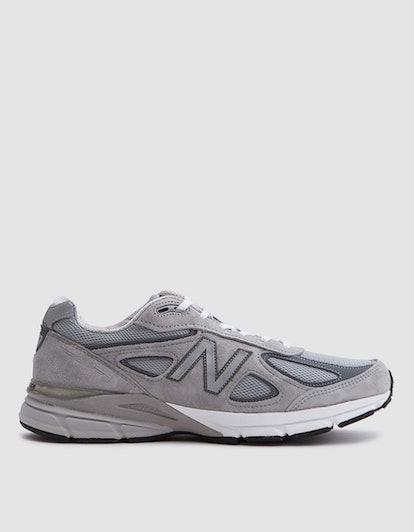997 Running Sneaker