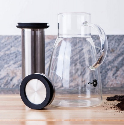 Integrity Chef Cold Brew Coffeemaker