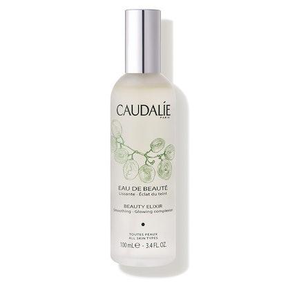 Caudalie Beauty Elixir (3.4 fl oz.)