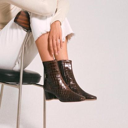 Sofia Boots