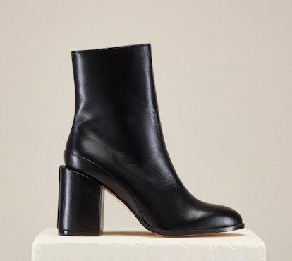Spirit Boot