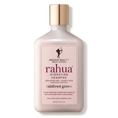 Rahua Hydration Shampoo (9.3 fl oz.)