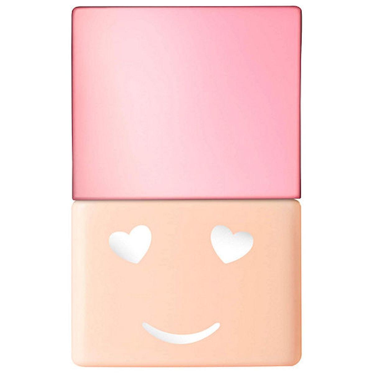 Hello Happy Soft Blur Foundation