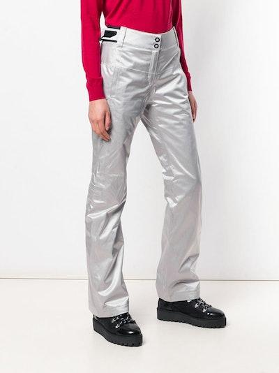Elite Ski Pants