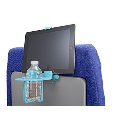 Airhook Air Travel Accessory