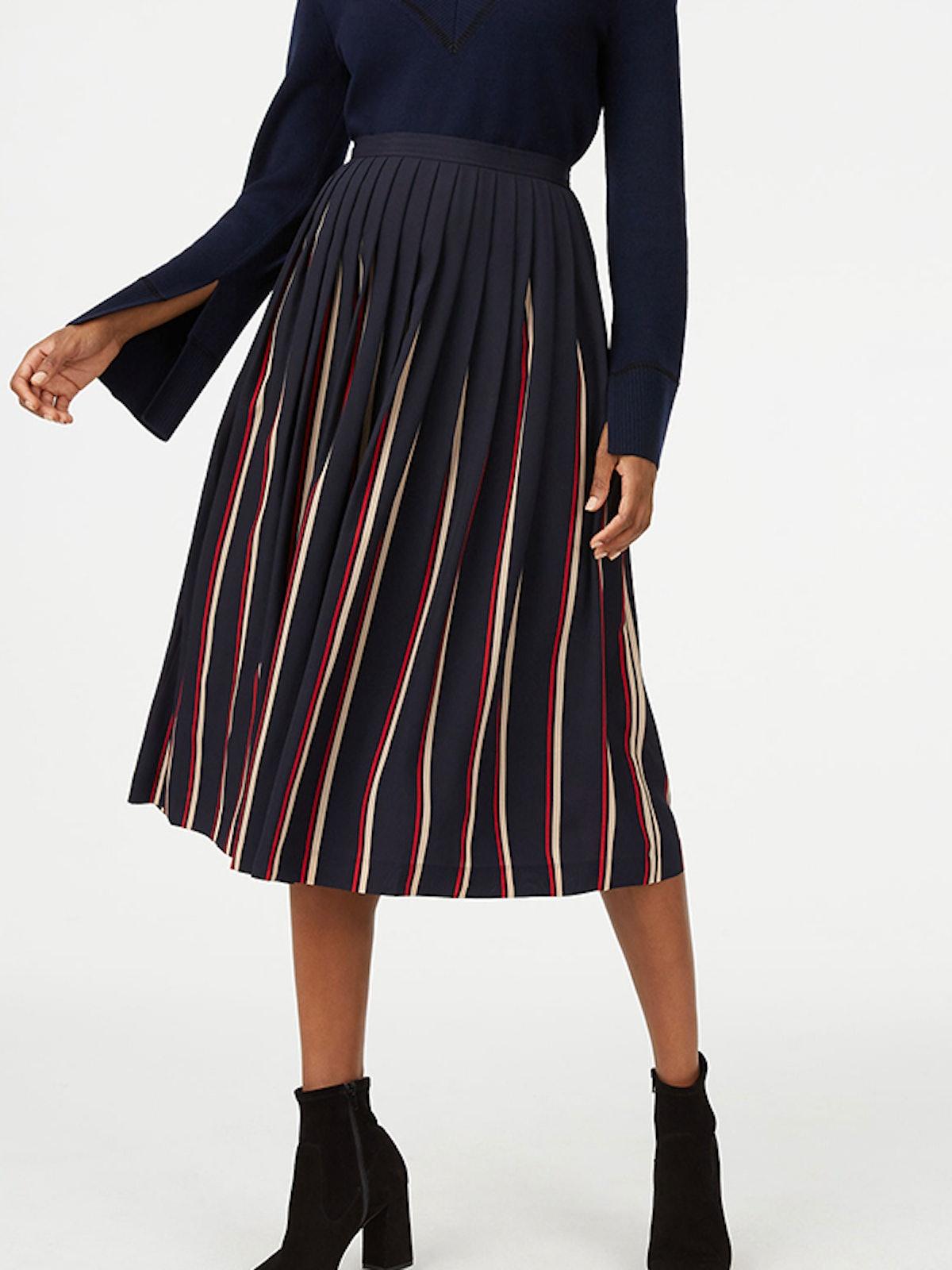 Aldoh Skirt