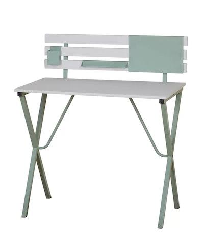 Ebern Designs Shivdas Desk