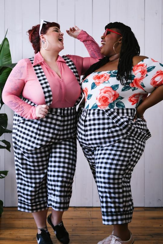 517752c852e 9 Best Plus Size Brands Of 2019 You Need To Know About