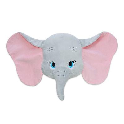 Dumbo Plush Pillow - 15''