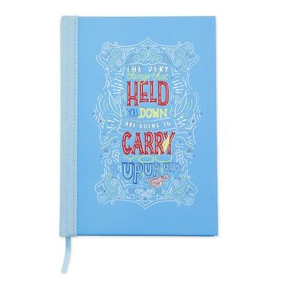 Disney Wisdom Journal - Dumbo - January - Limited Release