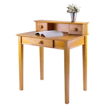 City Studio Writing Desk
