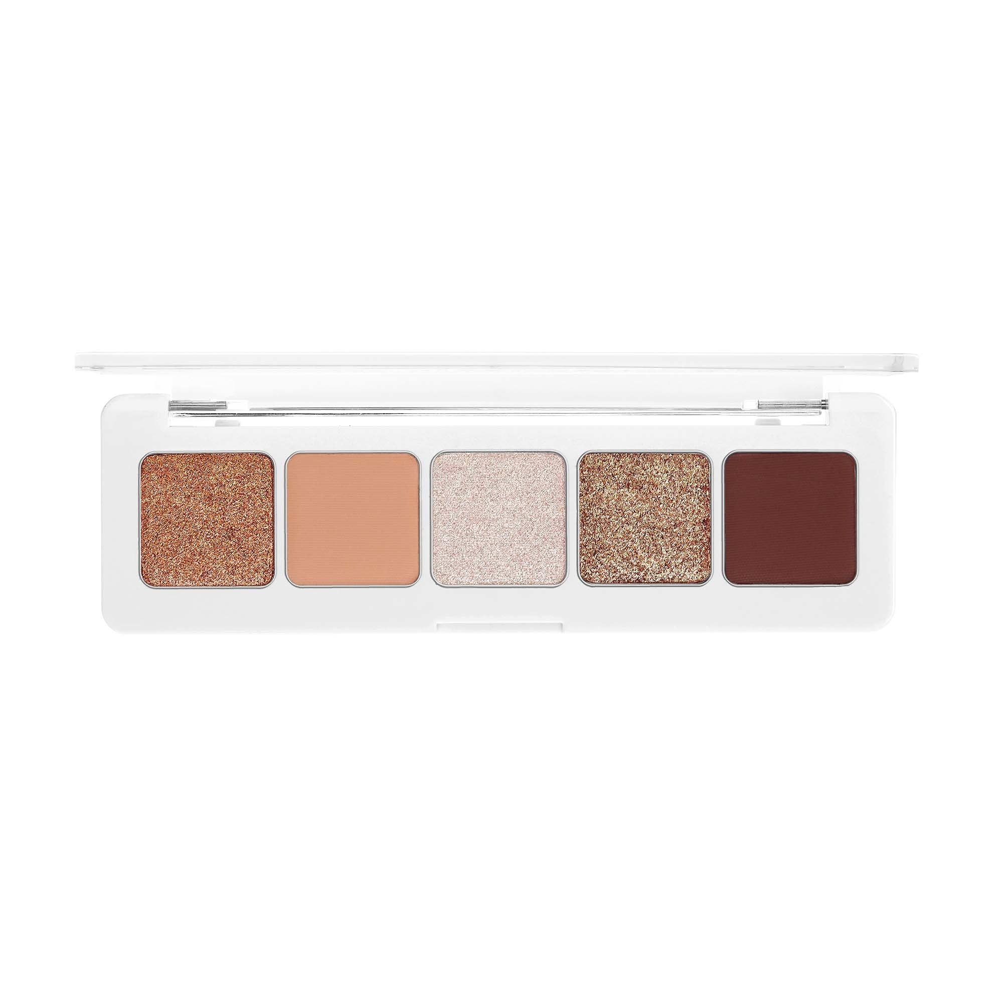 The January 2019 Eyeshadow Palettes At Sephora Will Inspire