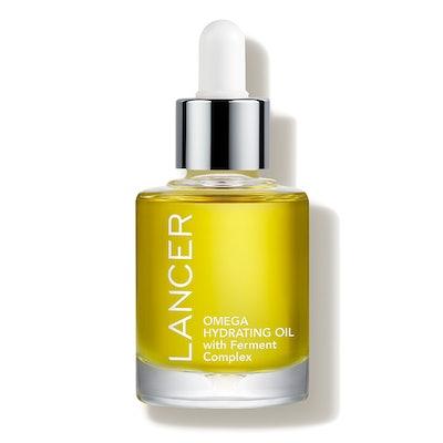 Lancer Skincare Omega Hydrating Oil