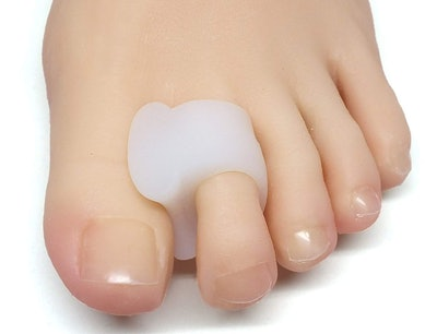 ZenToes Toe Separators