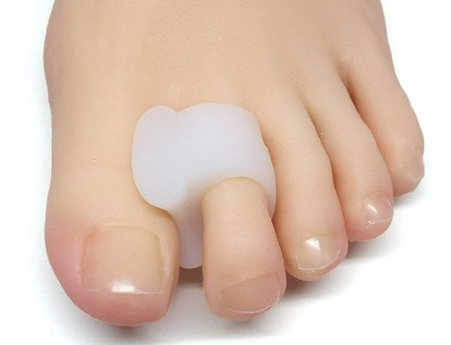 ZenToes Toe Separators
