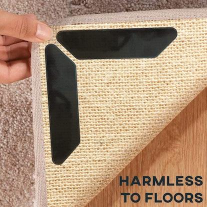 Tumelu Home Carpet Tape