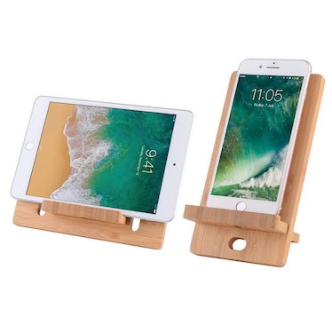 InkoTimes Smartphone/Tablet Stand