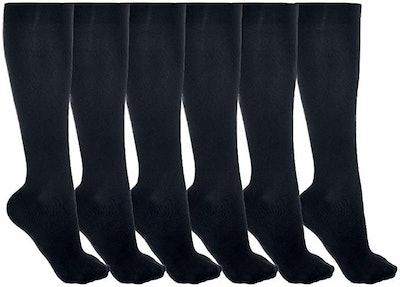 Winterlace Women's Trouser Socks