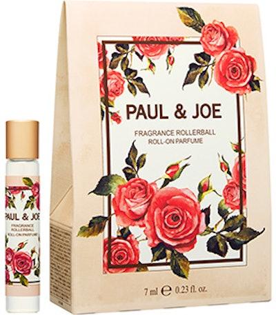 Paul & Joe Fragrance Rollerball