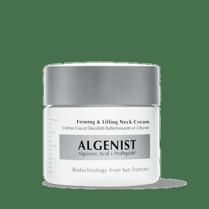 Firming & Lifting Neck Cream