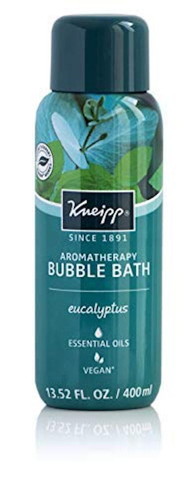 Kneipp Aromatherapy Bubble Bath