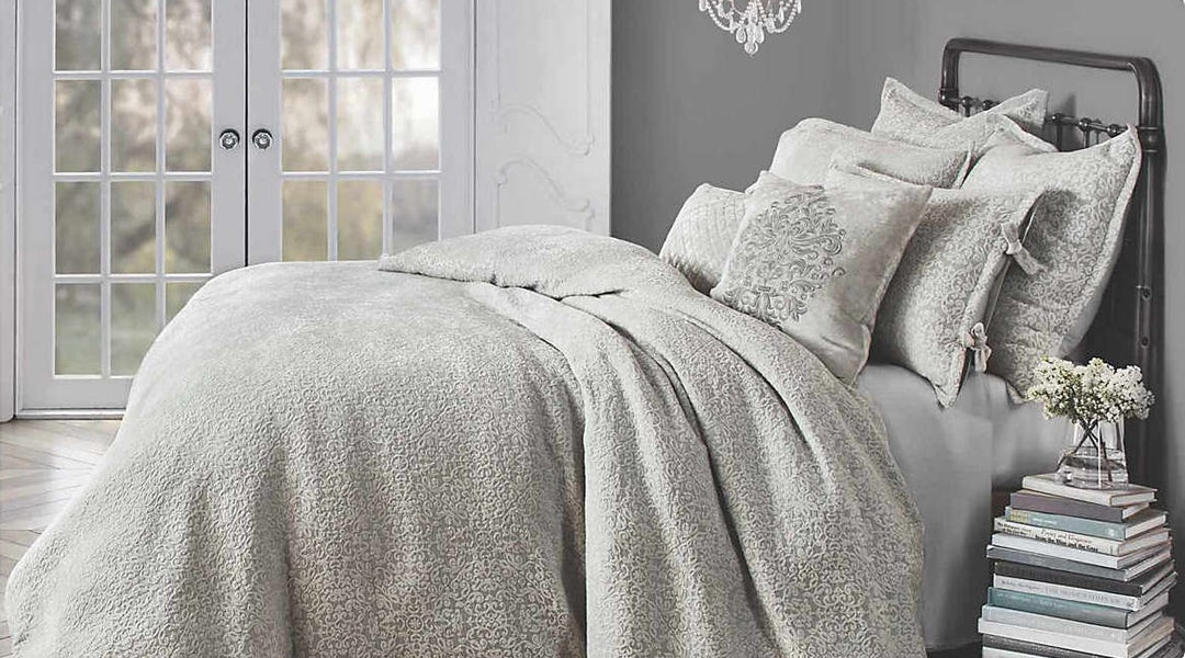 6 Top Rated Sheets At Bed Bath Beyond To Help You Achieve The