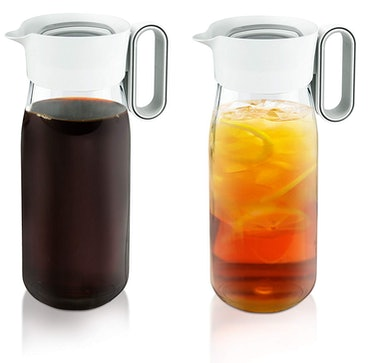 Zing Anything Instant Iced Tea Maker