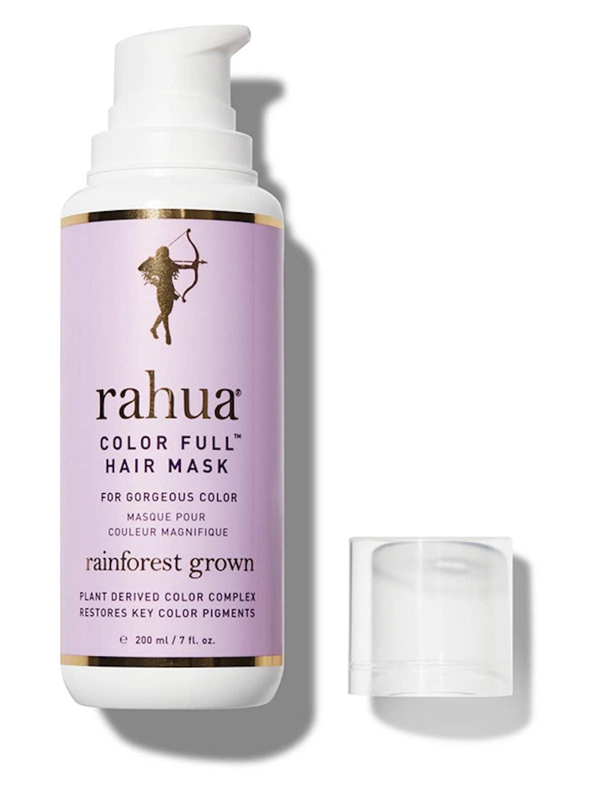 Color Full™ Hair Mask