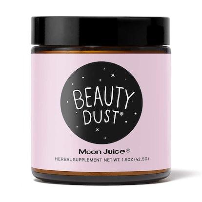 Moon Juice Organic Beauty Dust