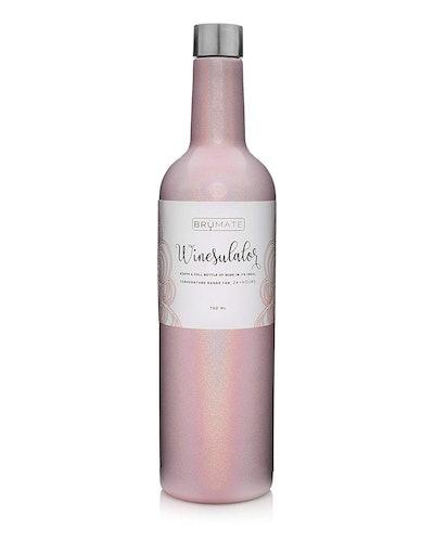 Brumate Winesulator Wine Canteen