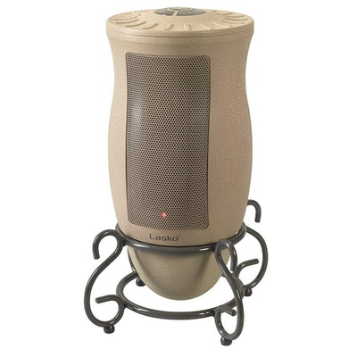 6435 Designer Series Ceramic Space Heater