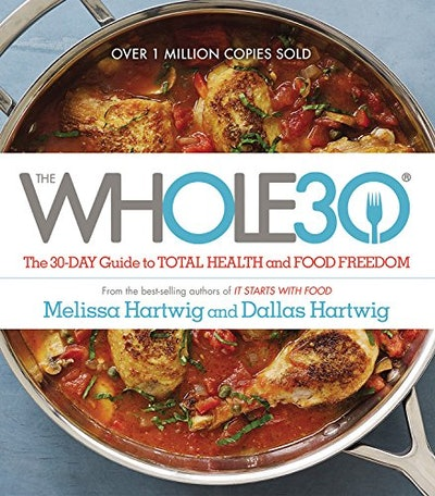The Whole30 Guide