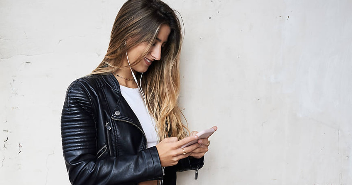 How To See If Someone Is Active On Bumble, So You Don't Waste Your Time