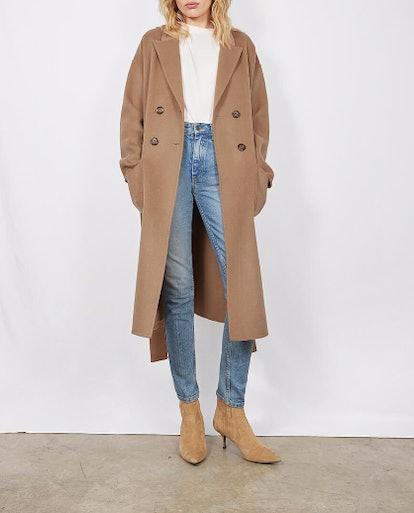 Dylan Coat