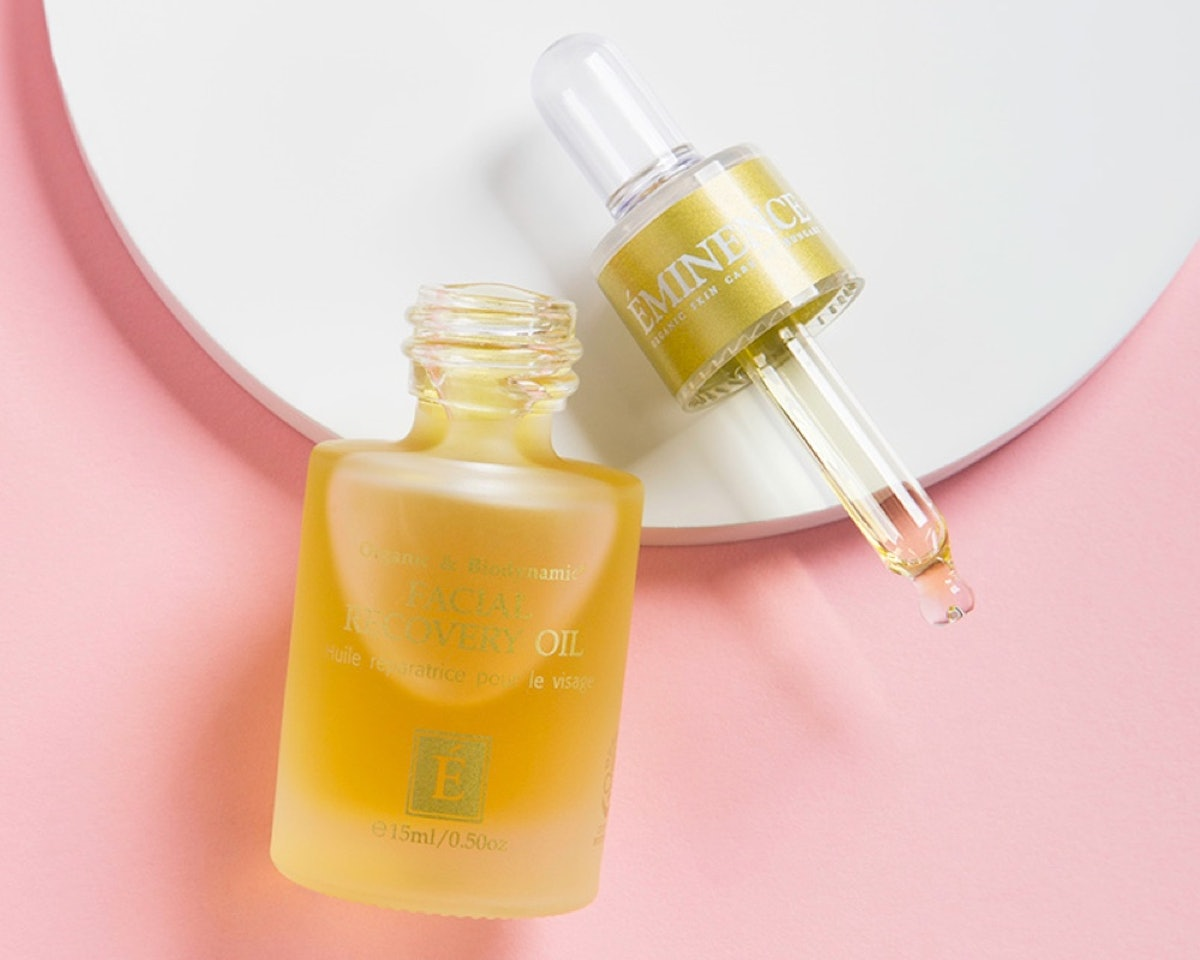 7 Top-Rated Face Oils At Dermstore With 5-Star Reviews & Serious Hydrating Powers