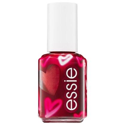 Essie Valentine's Day Nail Polish - 0.46 fl oz - #essielove