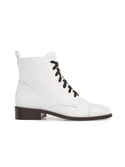 Layla Boot