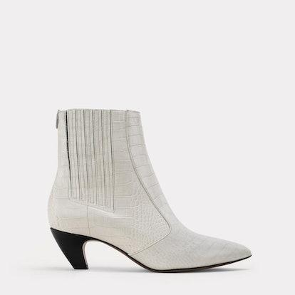 Kati Boots