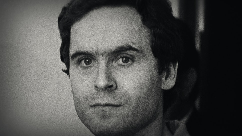 Ted Bundy S Daughter Rose Is Barely Mentioned In Conversations With