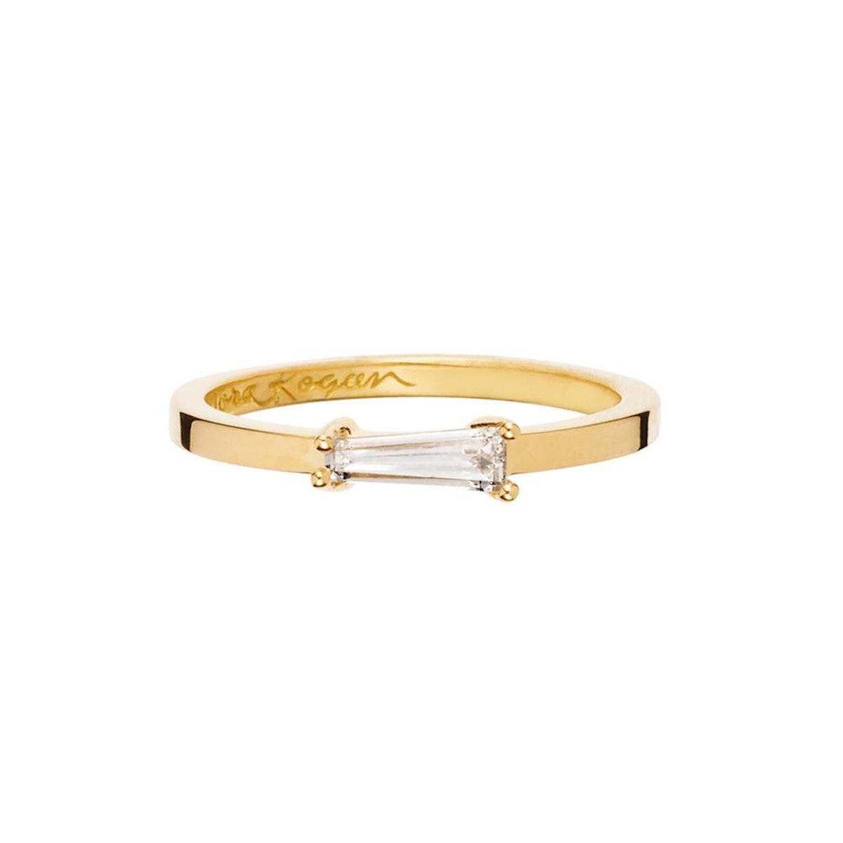 Paloma Ring