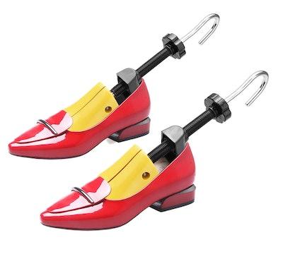 Miserwe Shoe Stretcher