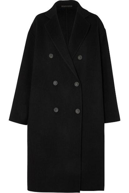 Odethe Coat