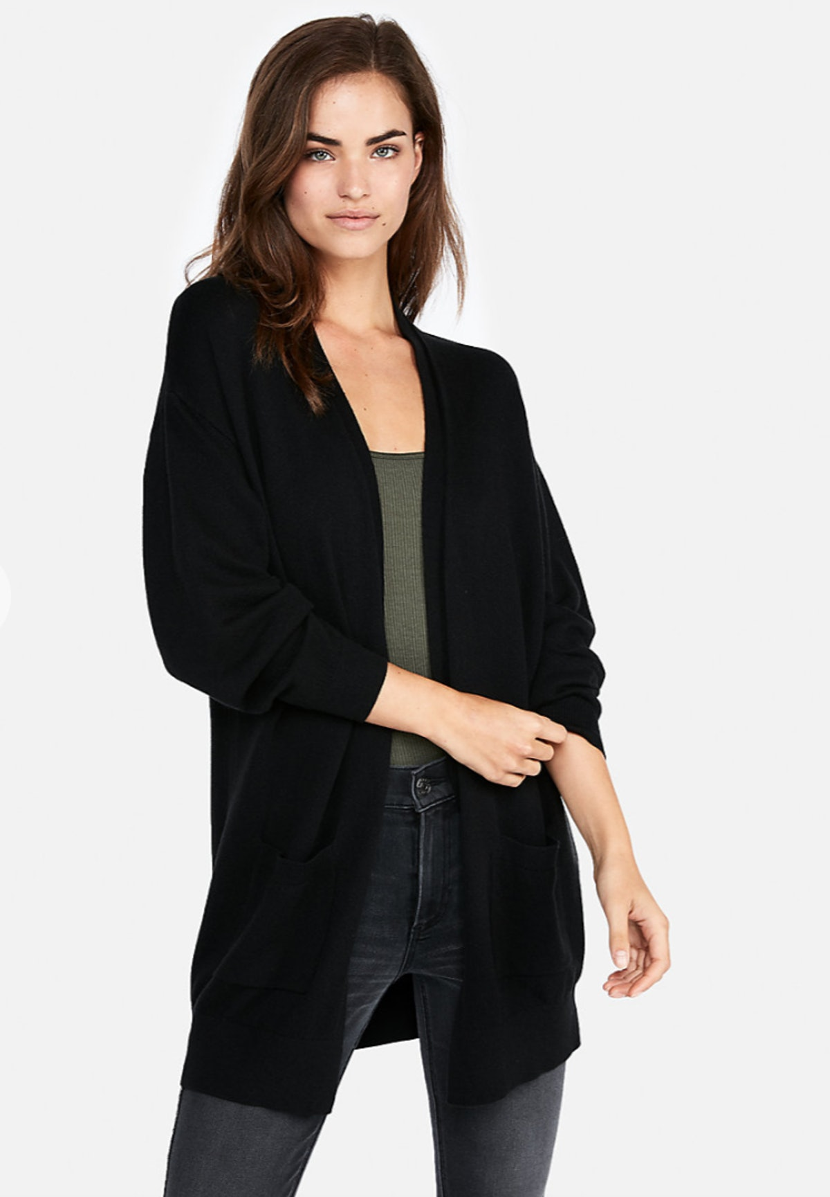 Wedge Cover-Up