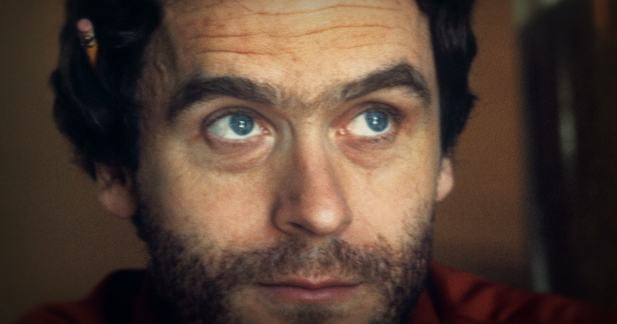 Ted Bundy's Ex-Wife Is Featured In 'Conversations With A Killer' But Hasn't Spoken Publicly In Years