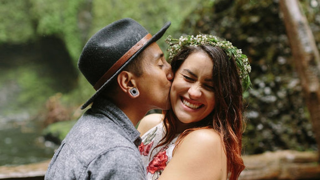 10 Women Reveal Why They Eloped Their Reasons Make So Much Sense