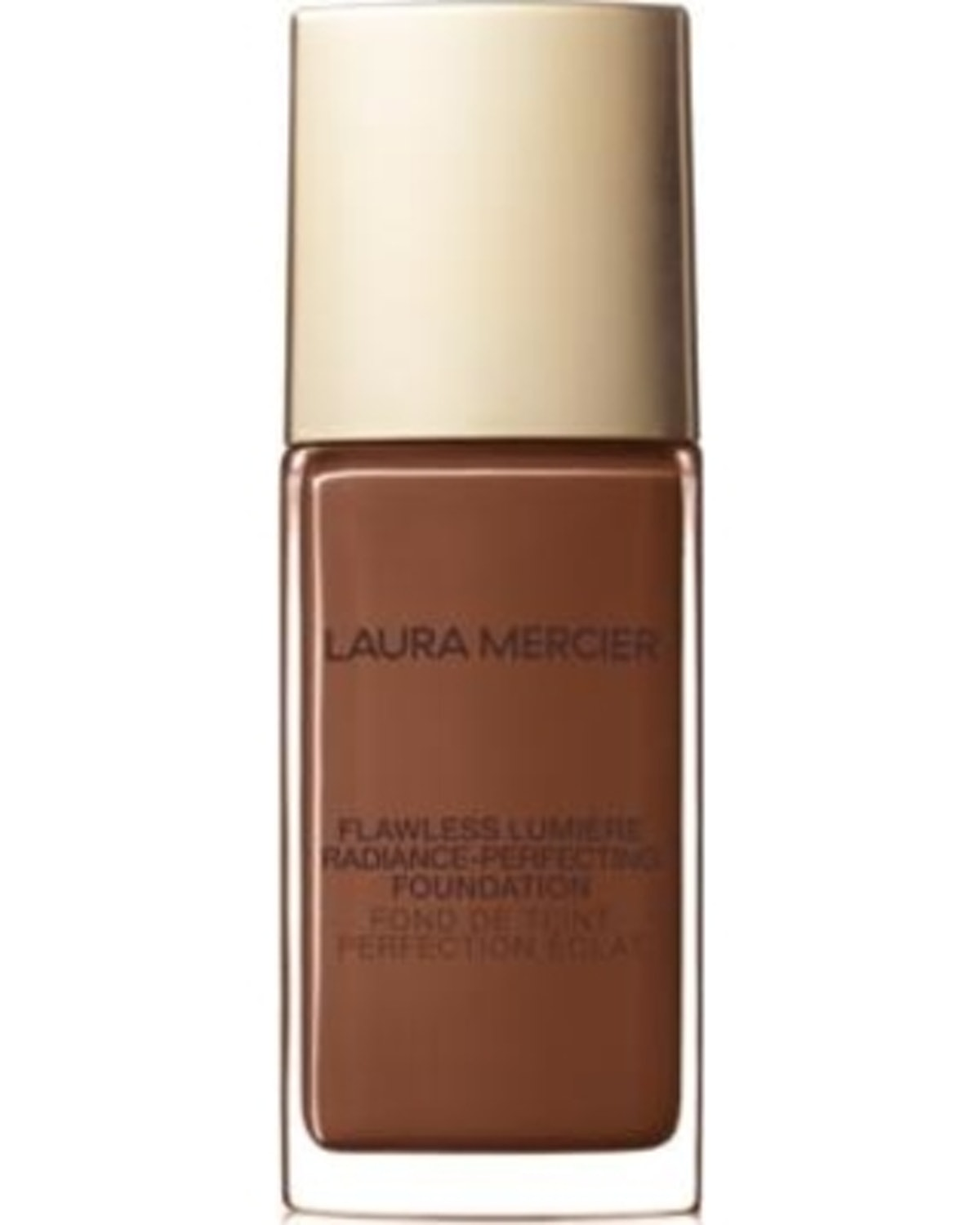 Flawless Lumiere Radiance