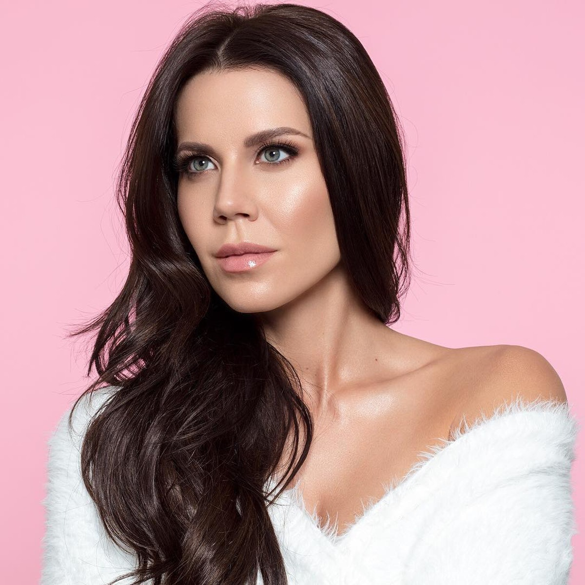 Is Tati Westbrook's Halo Beauty Launching Makeup? She Gave Fans An Update On The Brand
