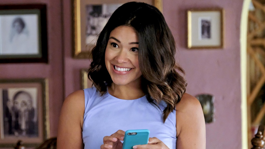 What Is Jane The Novela Here Are All The Details About The